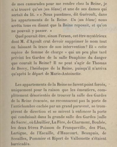 Marie-Antoinette et Fersen : un amour secret - Page 23 Captu592