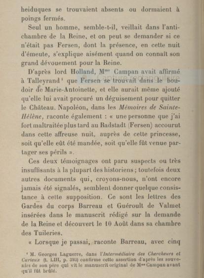 Marie-Antoinette et Fersen : un amour secret - Page 23 Captu593