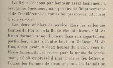 Marie-Antoinette et Fersen : un amour secret - Page 23 Captu594