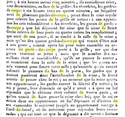 Marie-Antoinette et Fersen : un amour secret - Page 23 Captu602
