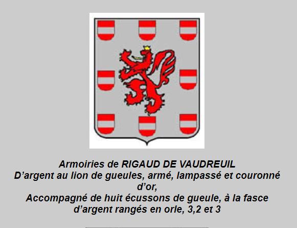 Le comte de Vaudreuil - Page 9 Captu617