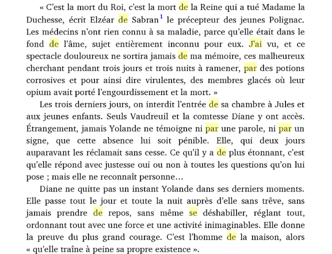 Mme de Polignac est-elle morte de douleur ? - Page 2 Captu620