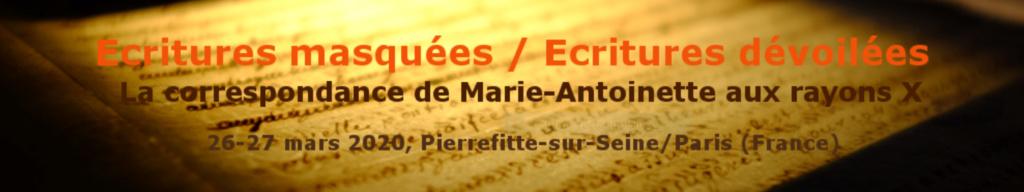 Nouveaux résultats du décaviardage de la correspondance de Marie-Antoinette et Fersen (Archives nationales) - Page 2 Captu626