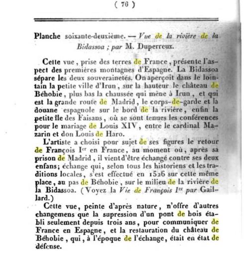 L'île des faisans sur la Bidassoa - Page 3 Captu637