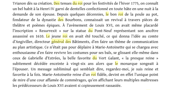 Paris au XVIIIe siècle - Page 6 Captu670