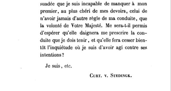L'Ordre de Cincinnatus & la Société des Cincinnati Captu705