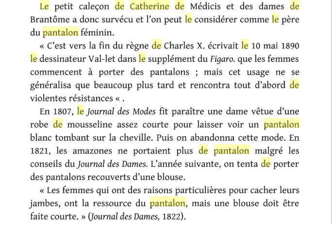 Les Infos insolites sur Marie-Antoinette Captu758