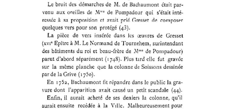 Paris, la Colonne Médicis Captu774