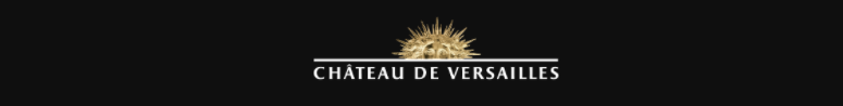 Exposition  LE CHÂTEAU DE VERSAILLES DANS LA BANDE DESSINÉE Captu812