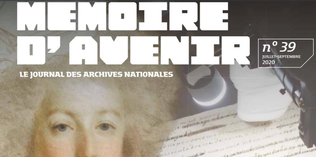 La correspondance de Marie-Antoinette et Fersen : lettres, lettres chiffrées et mots raturés - Page 26 Captu841