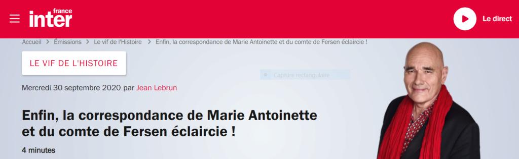 Nouveaux résultats du décaviardage de la correspondance de Marie-Antoinette et Fersen (Archives nationales) - Page 6 Captu844