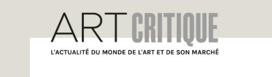 Exposition : L'Empire des sens, de François Boucher à Jean-Baptiste Greuze, au musée Cognacq-Jay Captu852