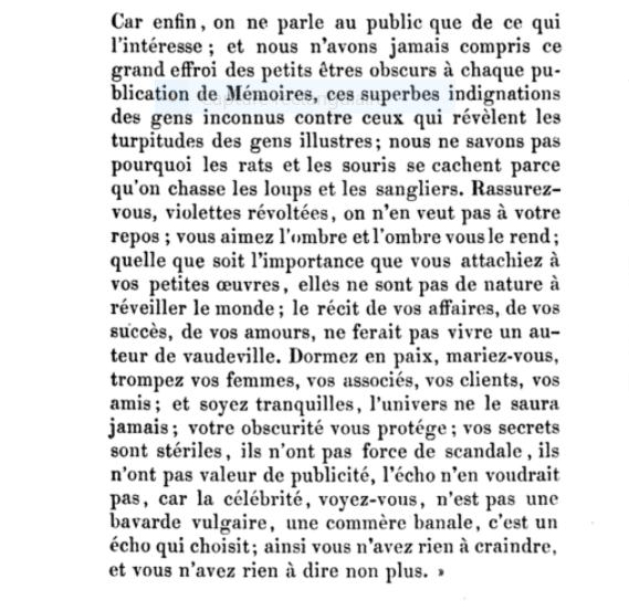 """Documentaire """"Marie-Antoinette, les derniers secrets d'une reine"""" sur France 5,  le 13 septembre 2020 - Page 5 Captu878"""