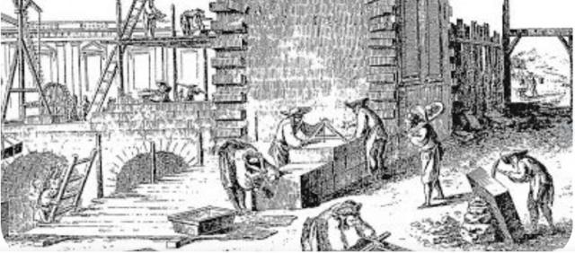 Prix, salaires et coût de la vie au XVIIIe siècle : convertisseur de monnaies d'Ancien Régime - Page 2 Captu892
