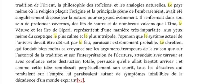 Le Vésuve, décrit par les contemporains du XVIIIe siècle - Page 7 Captu927