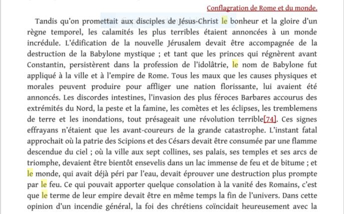 Le Vésuve, décrit par les contemporains du XVIIIe siècle - Page 7 Captu928