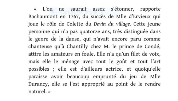 Mademoiselle Anne-Victoire Dervieux Captu950
