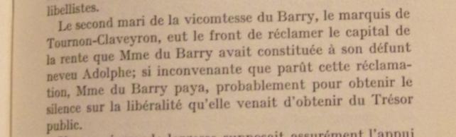 Jeanne Bécu, comtesse du Barry - Page 10 Captu953