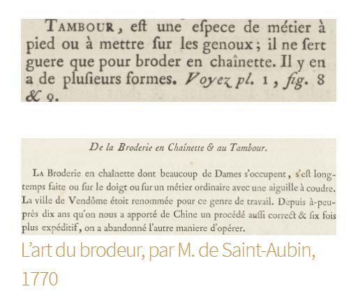 La broderie au XVIIIe siècle - Page 3 Captu973