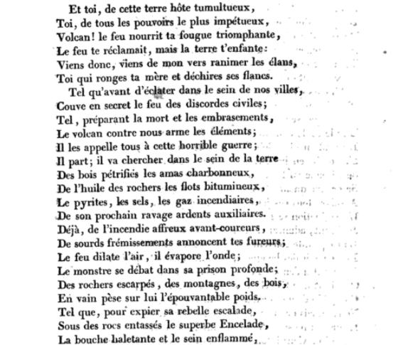 Le Vésuve, décrit par les contemporains du XVIIIe siècle - Page 8 Captu982