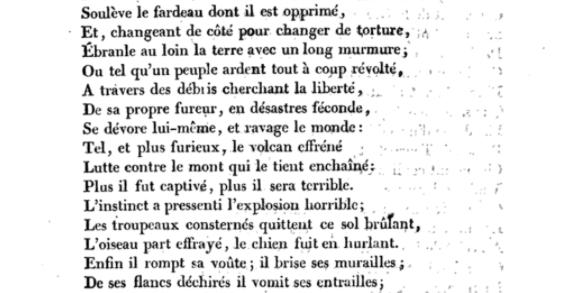 Le Vésuve, décrit par les contemporains du XVIIIe siècle - Page 8 Captu983