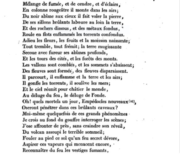 Le Vésuve, décrit par les contemporains du XVIIIe siècle - Page 8 Captu984