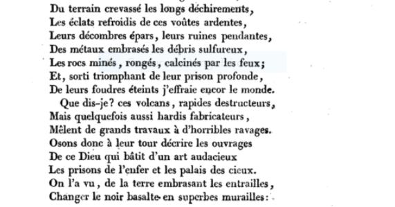 Le Vésuve, décrit par les contemporains du XVIIIe siècle - Page 8 Captu985