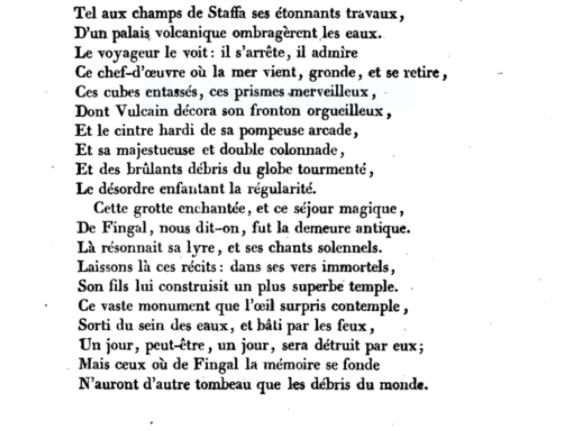 Le Vésuve, décrit par les contemporains du XVIIIe siècle - Page 8 Captu986