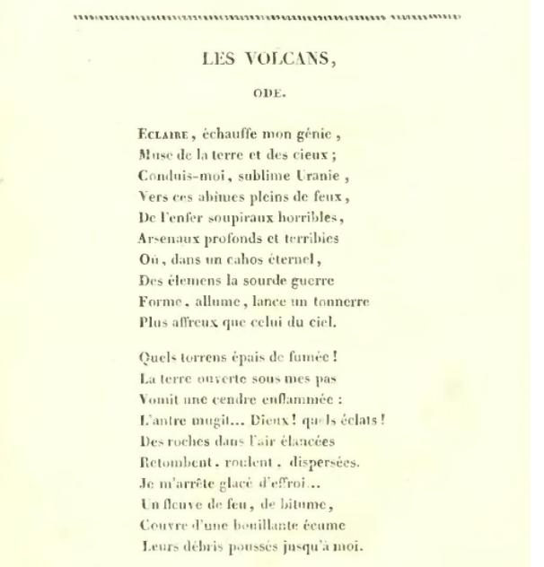 Le Vésuve, décrit par les contemporains du XVIIIe siècle - Page 8 Captu988