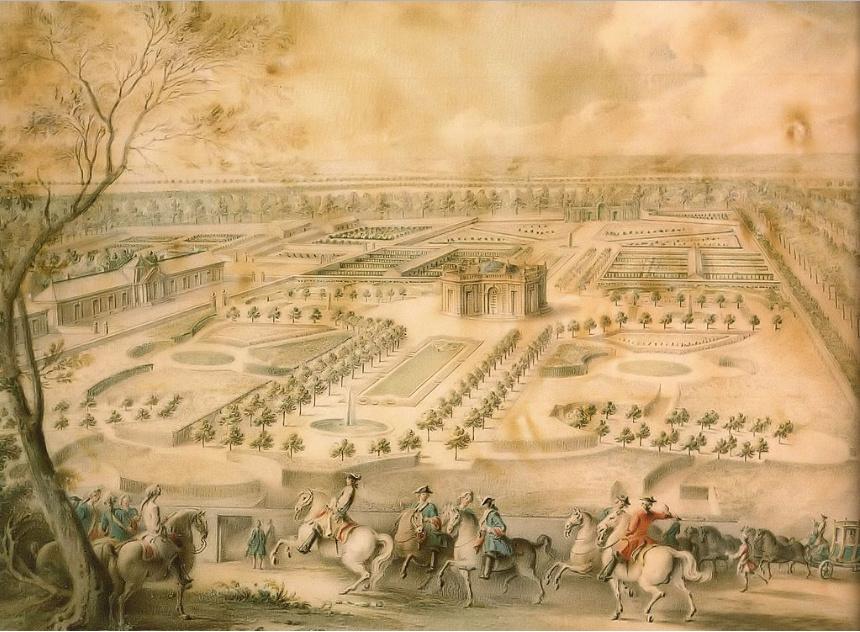 Les jardins du Petit Trianon - Page 5 Captur17
