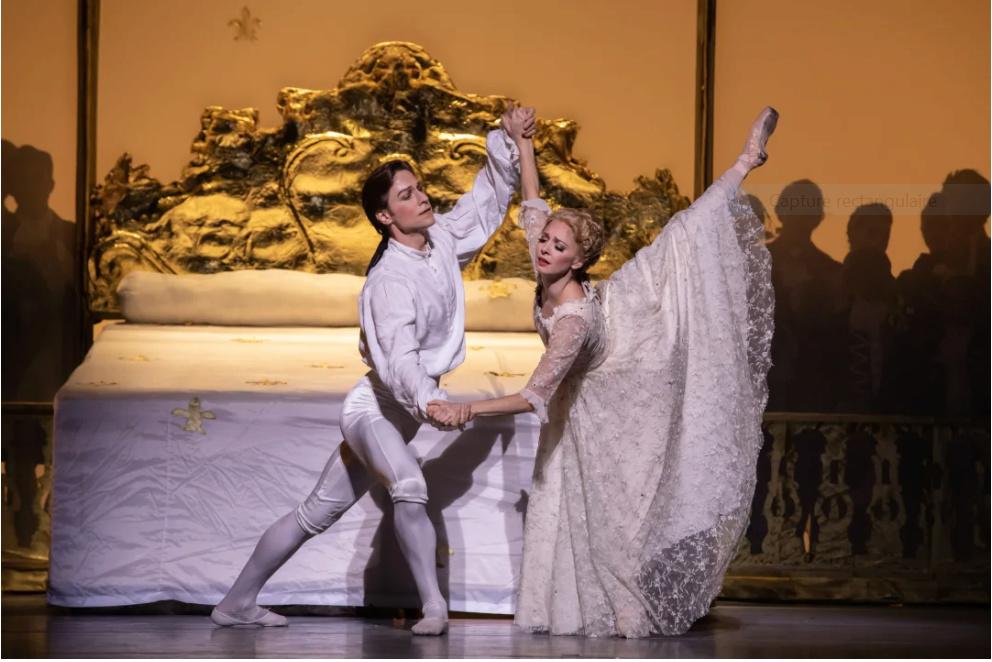 The Houston Ballet,   Marie-Antoinette Captur38