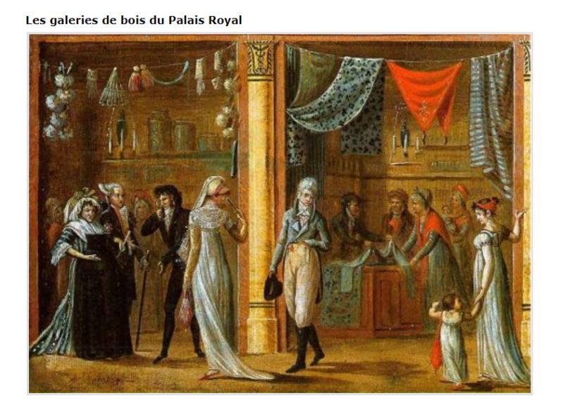 Le Palais Royal - Page 3 Captur38