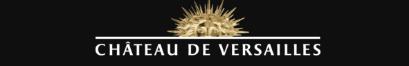 Exposition au Château : « Louis-Philippe et Versailles » octobre 2018 Captur52