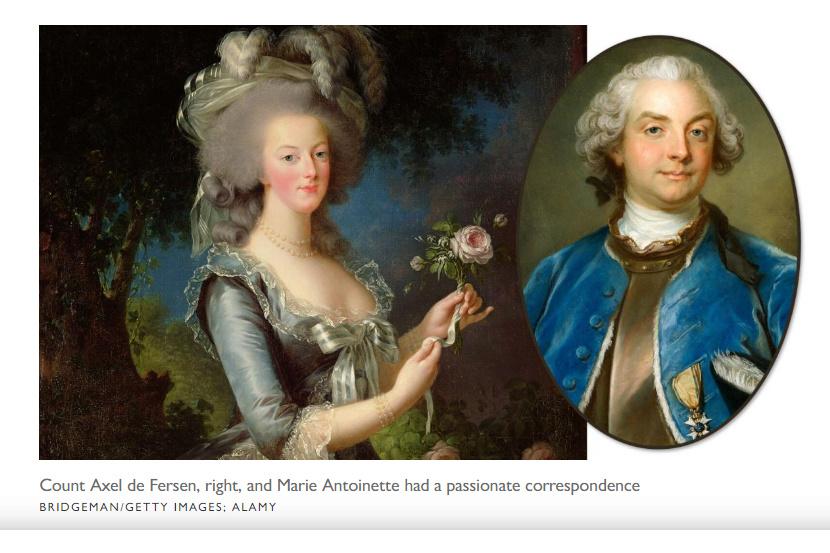 Nouveaux résultats du décaviardage de la correspondance de Marie-Antoinette et Fersen (Archives nationales) - Page 6 Captur54