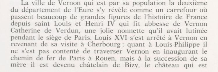 Le voyage de Louis XVI en Normandie Captur66