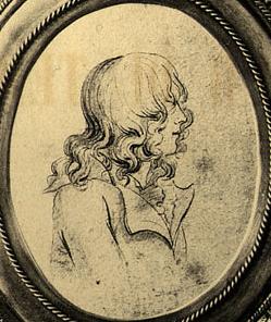 Portraits et illustrations de Louis XVII, roi de France (1793-1795) - Page 2 Captur69