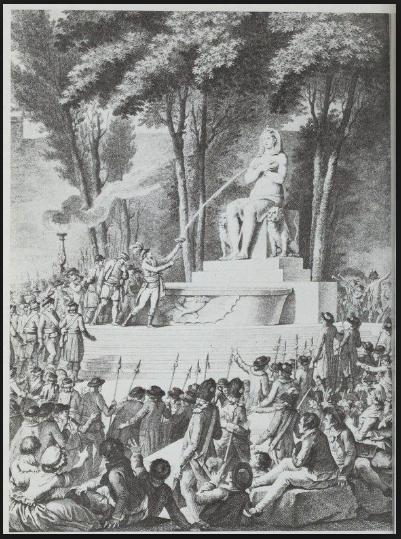 Jacques-Louis David Captur71