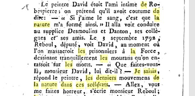 Jacques-Louis David Captur78