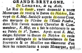 Lettre inédite de la duchesse de Polignac à Axel de Fersen  - Page 3 Captur87