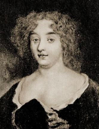 Napoléon et les femmes Caroli10