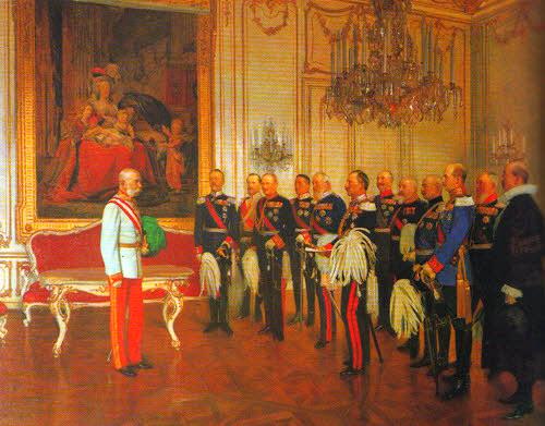 Le palais de Schönbrunn - Page 5 Chap_v10
