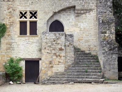 Le château de Roquetaillade Chatea22
