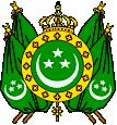 MEHEMET ALI (1760-1849) Coat_o10