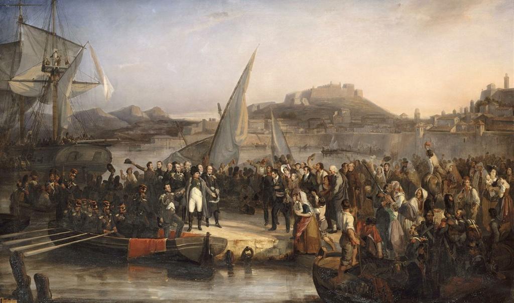 Napoléon et les femmes Col13_10