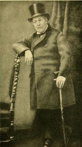 Napoléon et les femmes Comte_10