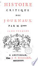 """Thé, café ou chocolat ? Les boissons """" exotiques """" au XVIIIe siècle - Page 5 Conten23"""