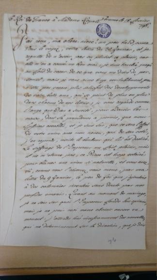 Louis-Stanislas, comte de Provence & Louis XVIII - Page 8 Dsc_1555