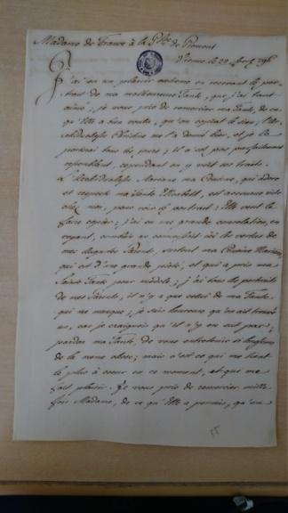 Marie-Thérèse Charlotte, dite Madame Royale, duchesse d'Angoulême - Page 11 Dsc_1611