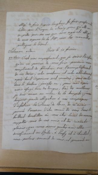 Tribulations de saintes reliques offertes par Pie VI à Madame Royale Dsc_1614