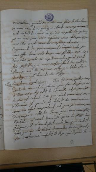 Tribulations de saintes reliques offertes par Pie VI à Madame Royale Dsc_1615